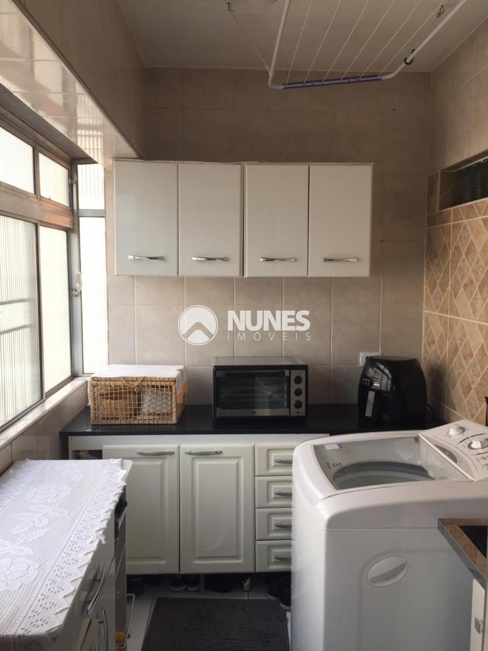 Comprar Apartamento / Padrão em Osasco R$ 360.000,00 - Foto 6