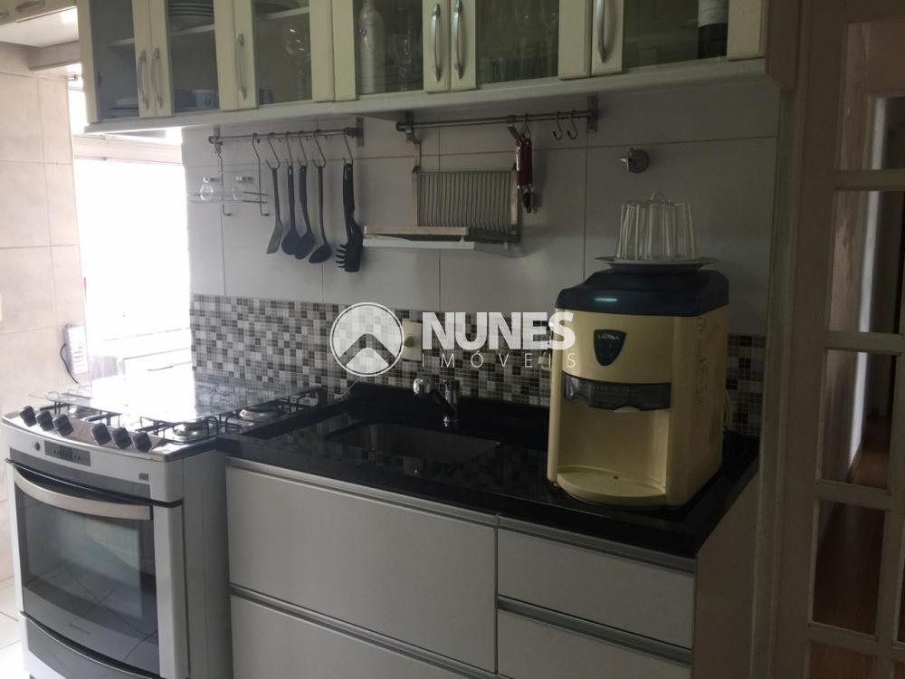 Comprar Apartamento / Padrão em Osasco R$ 360.000,00 - Foto 11