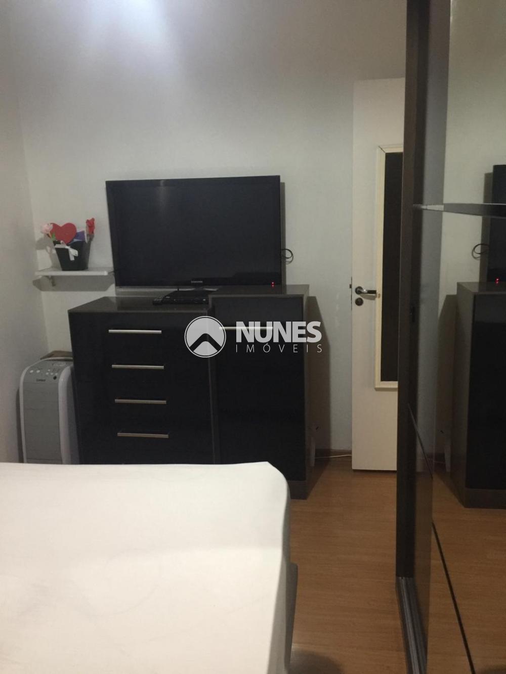 Comprar Apartamento / Padrão em Osasco R$ 360.000,00 - Foto 14