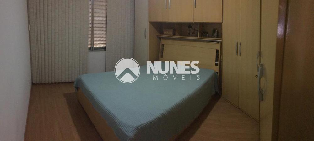 Comprar Apartamento / Padrão em Osasco R$ 360.000,00 - Foto 18