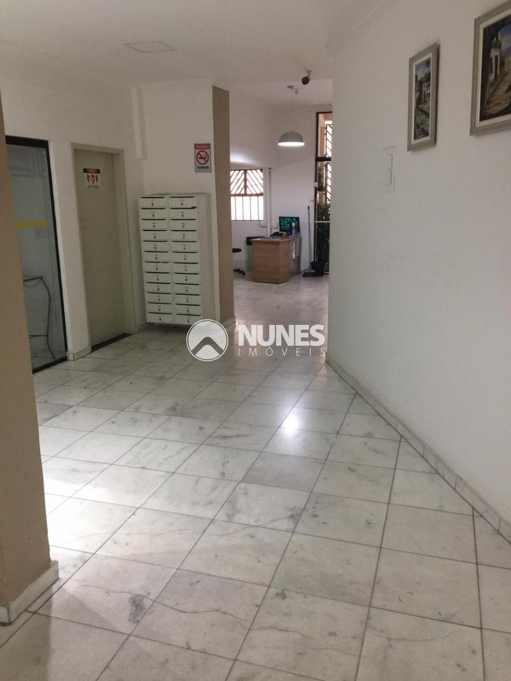 Comprar Apartamento / Padrão em Osasco R$ 360.000,00 - Foto 22