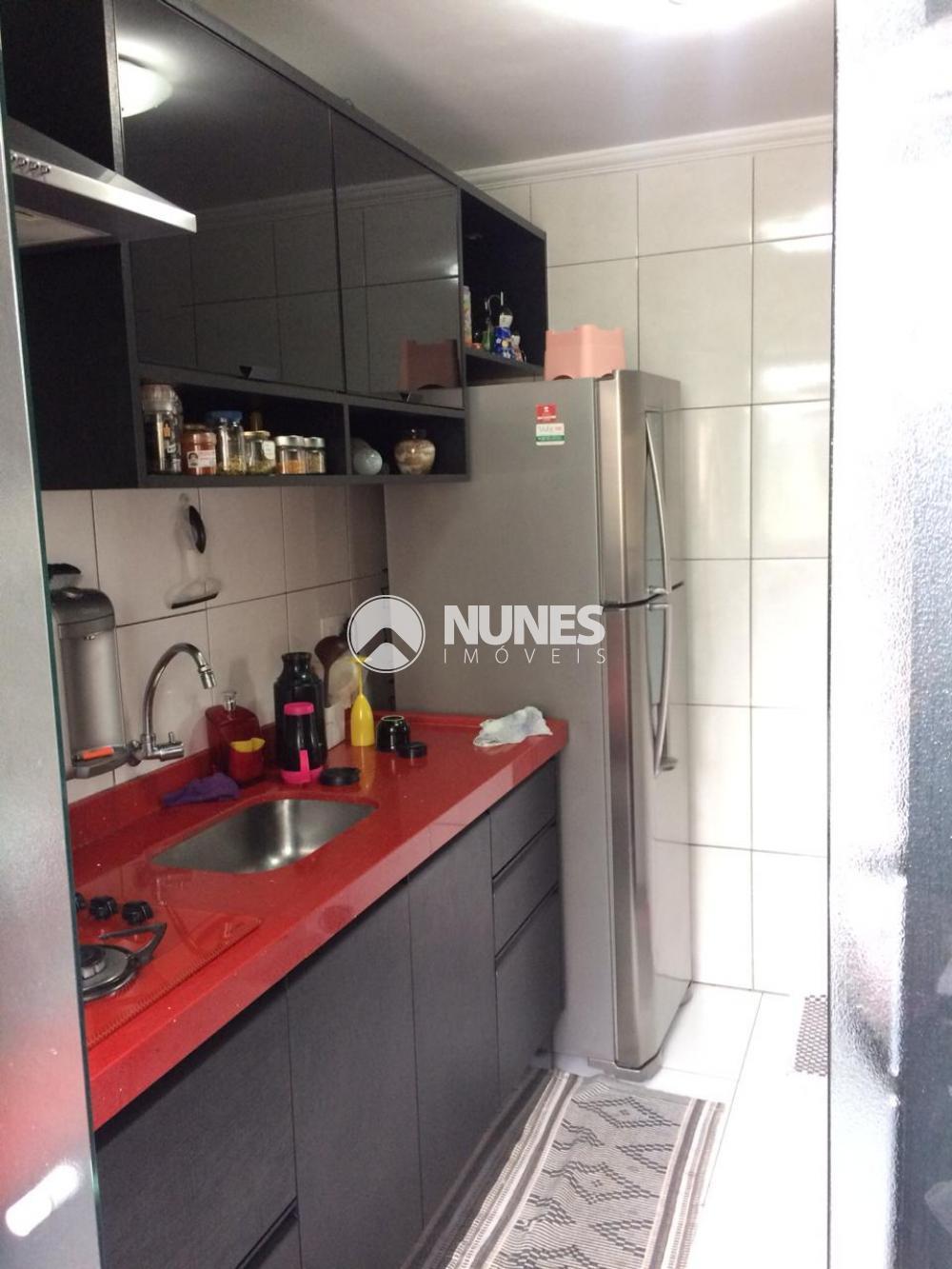 Comprar Apartamento / Padrão em Osasco R$ 250.000,00 - Foto 5