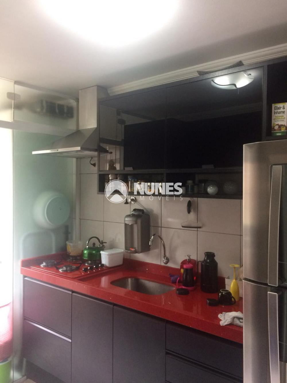 Comprar Apartamento / Padrão em Osasco R$ 250.000,00 - Foto 8