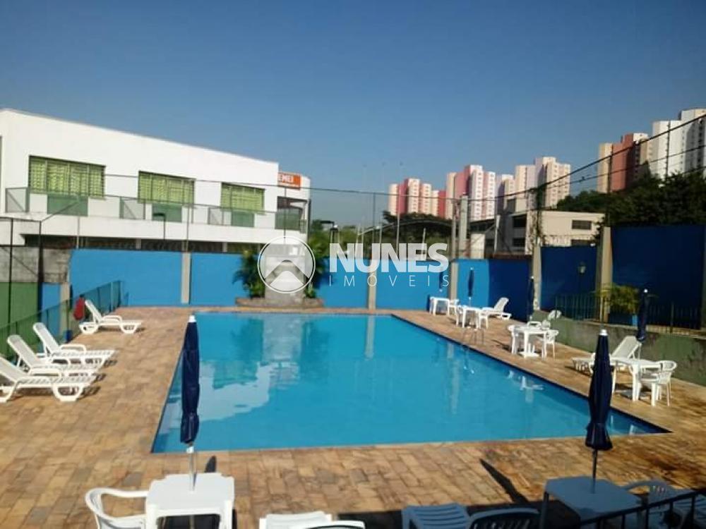 Comprar Apartamento / Padrão em Osasco R$ 250.000,00 - Foto 18