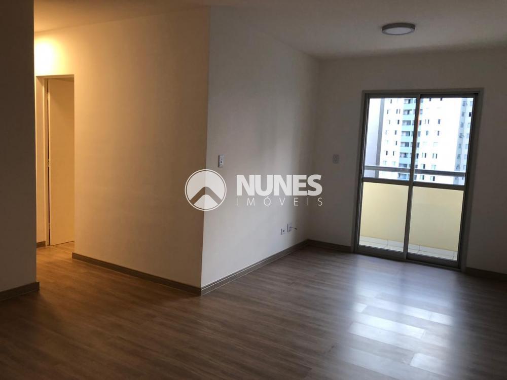 Alugar Apartamento / Padrão em Osasco apenas R$ 1.400,00 - Foto 2