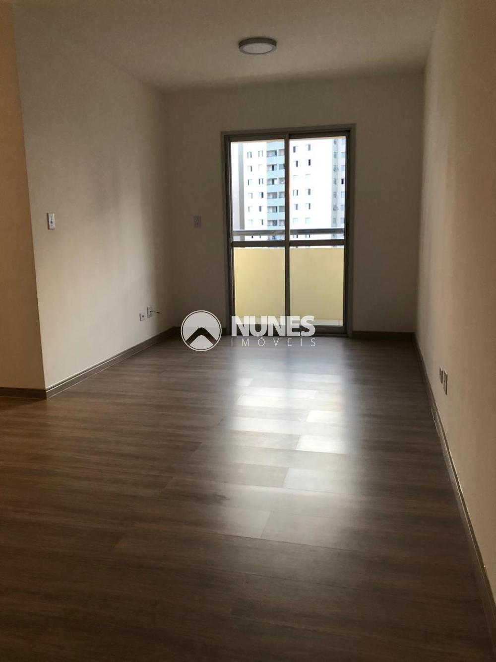 Alugar Apartamento / Padrão em Osasco apenas R$ 1.400,00 - Foto 3