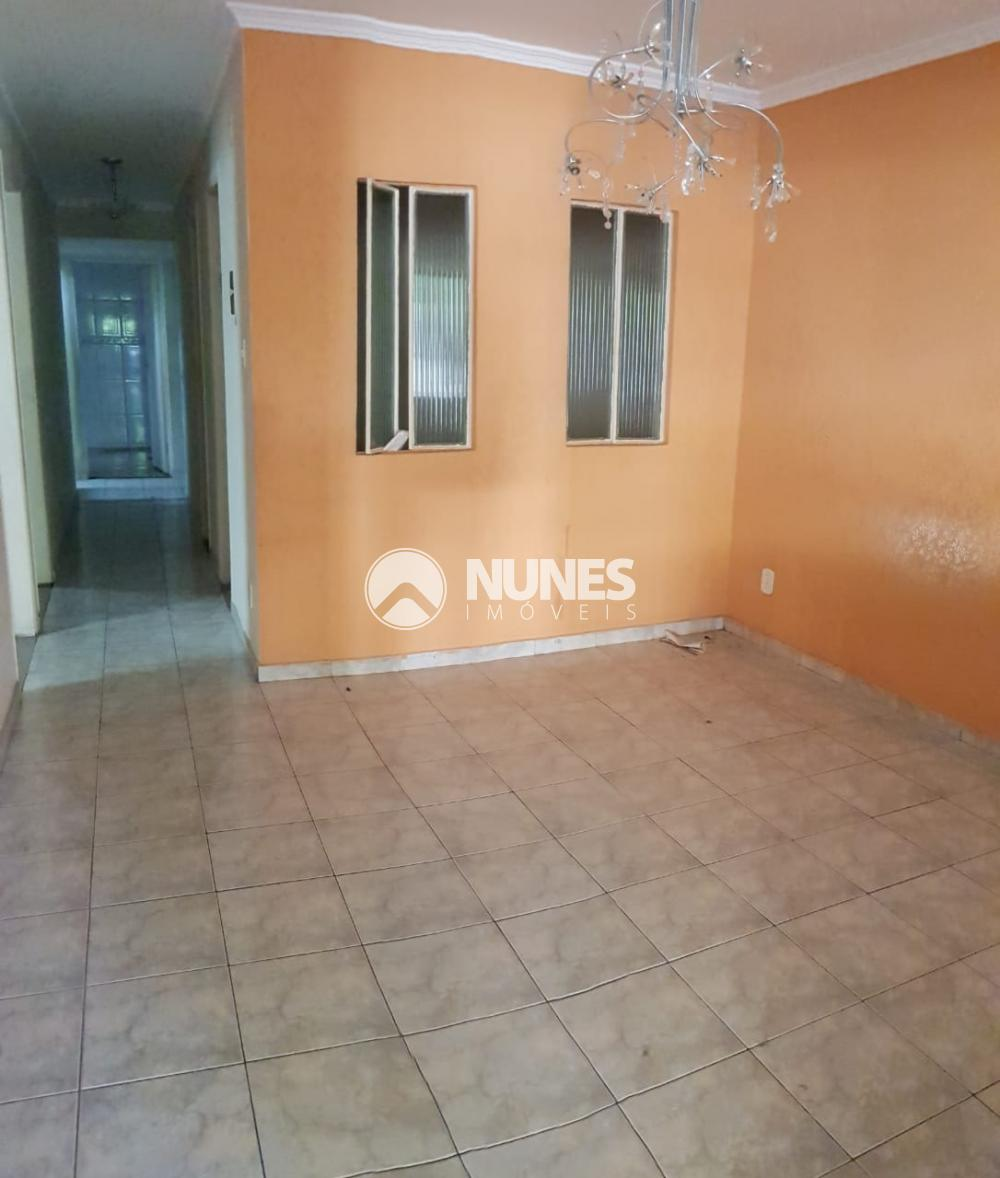 Comprar Casa / Terrea em Osasco R$ 375.000,00 - Foto 4
