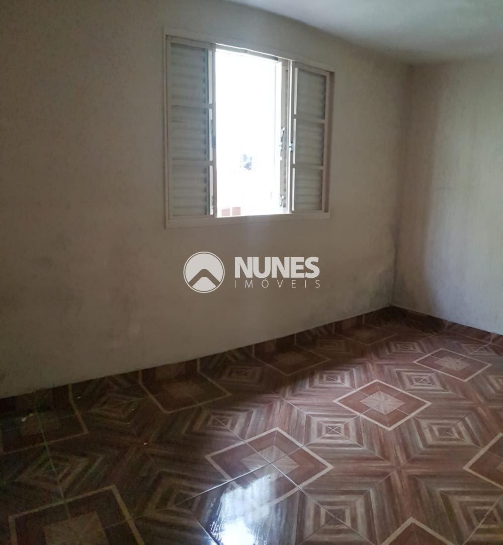 Comprar Casa / Terrea em Osasco R$ 375.000,00 - Foto 6
