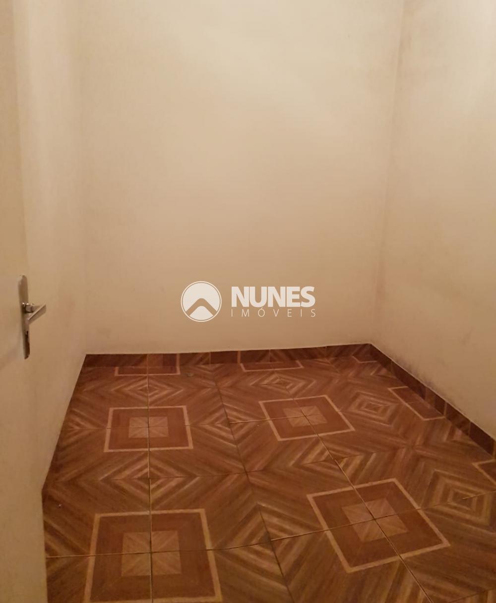 Comprar Casa / Terrea em Osasco R$ 375.000,00 - Foto 8