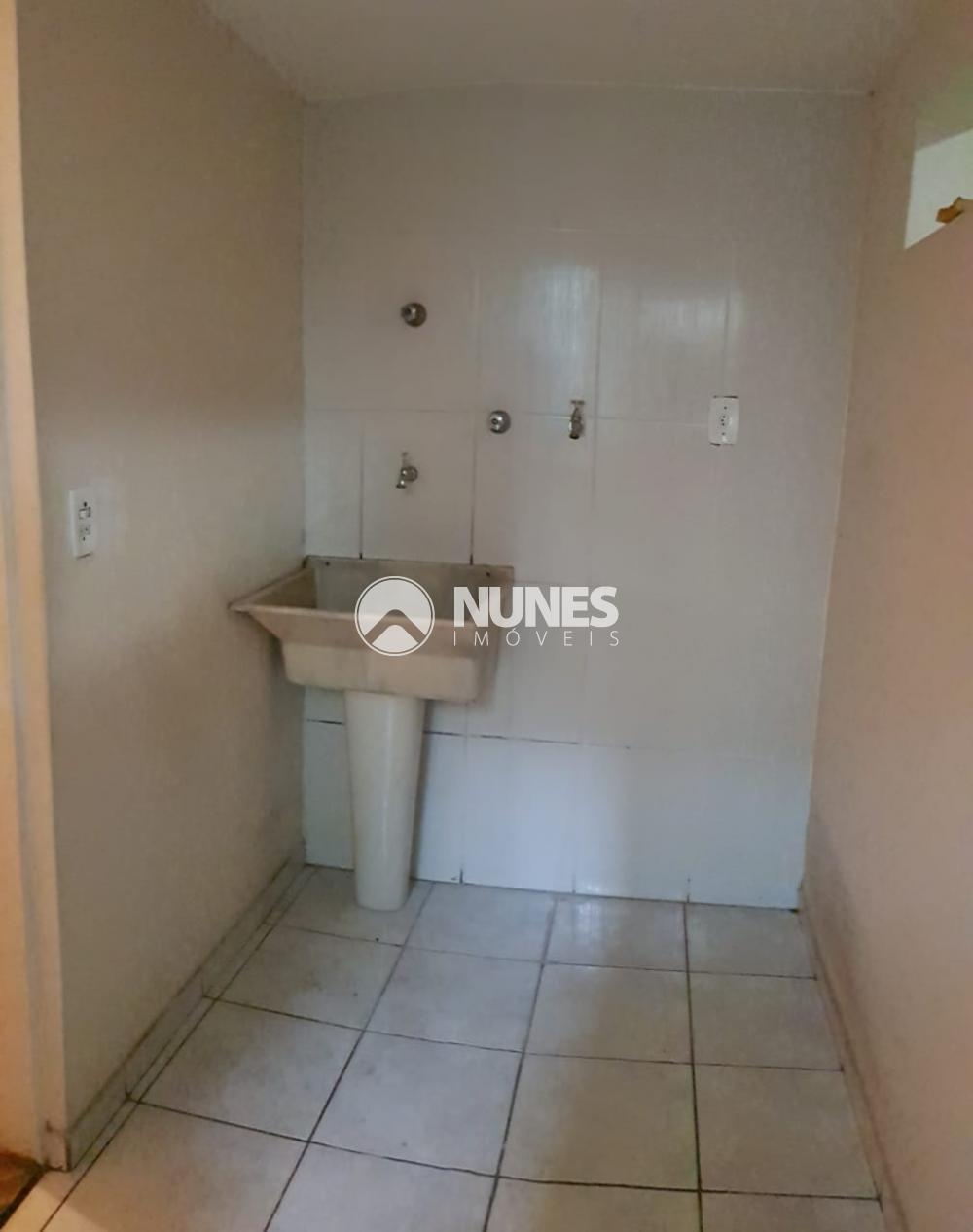 Comprar Casa / Terrea em Osasco R$ 375.000,00 - Foto 9