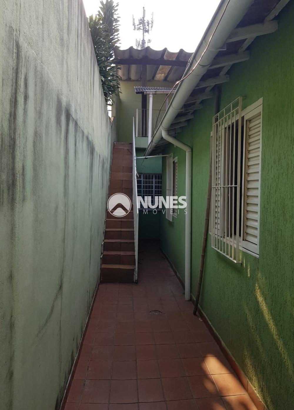 Comprar Casa / Terrea em Osasco R$ 375.000,00 - Foto 13