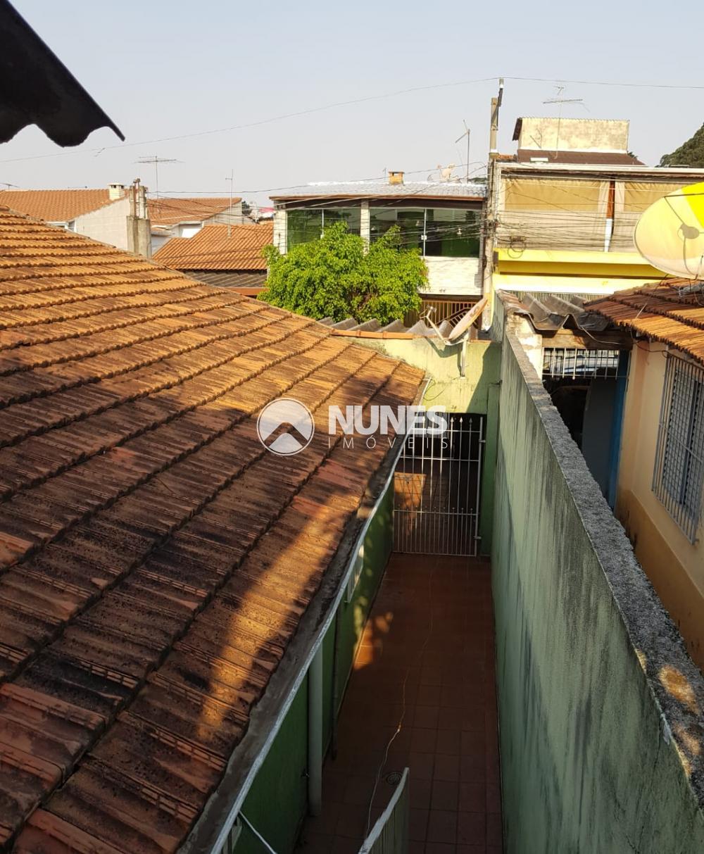 Comprar Casa / Terrea em Osasco R$ 375.000,00 - Foto 15