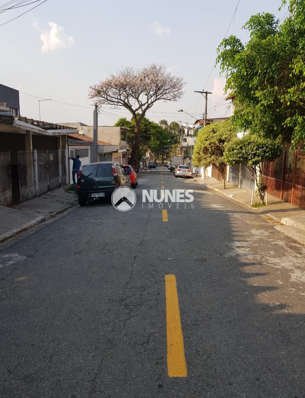 Comprar Casa / Terrea em Osasco R$ 375.000,00 - Foto 16