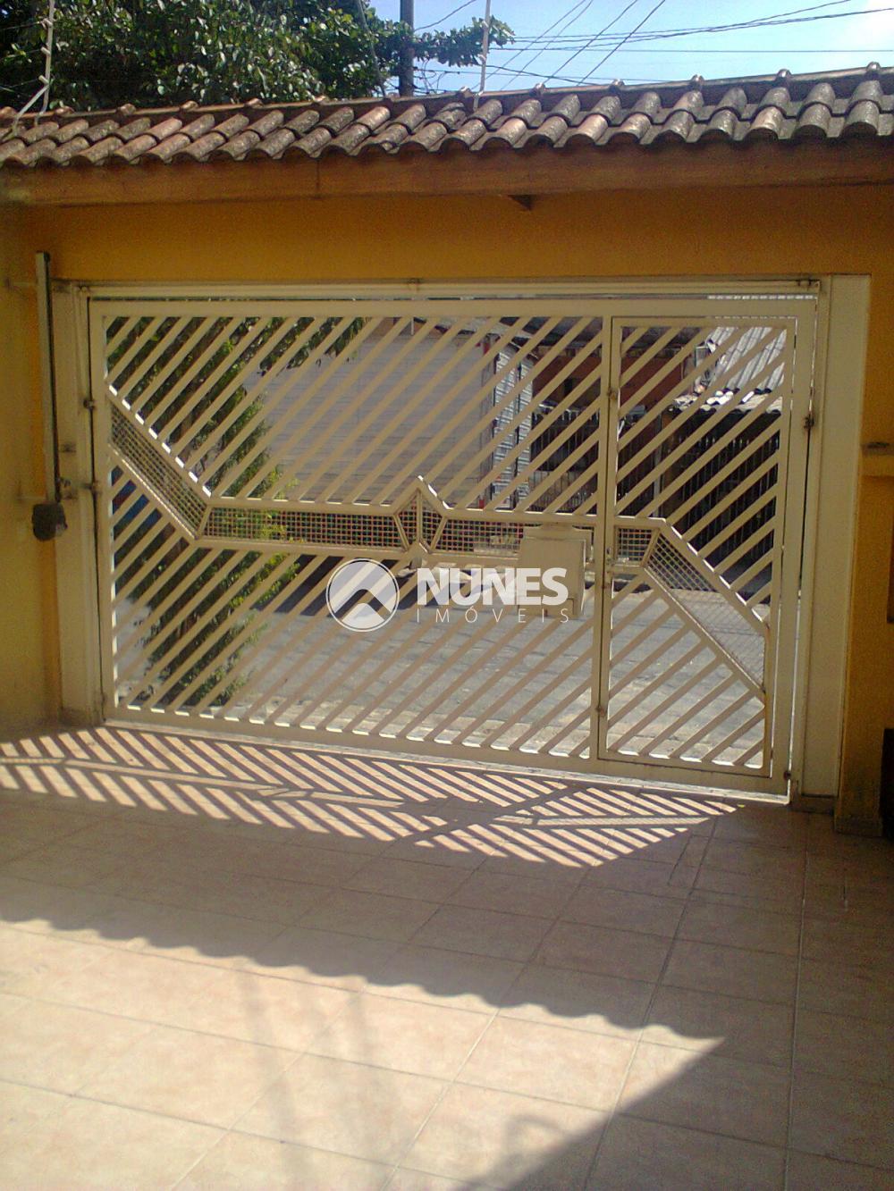 Comprar Casa / Sobrado em Osasco R$ 795.000,00 - Foto 2
