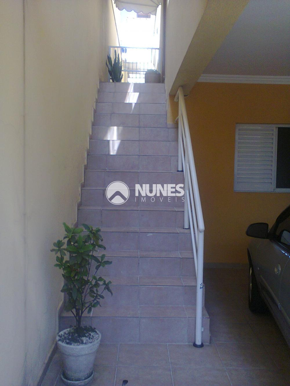Comprar Casa / Sobrado em Osasco R$ 795.000,00 - Foto 4
