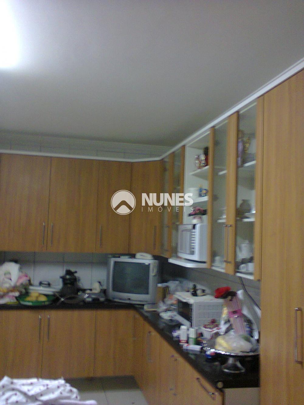 Comprar Casa / Sobrado em Osasco R$ 795.000,00 - Foto 5