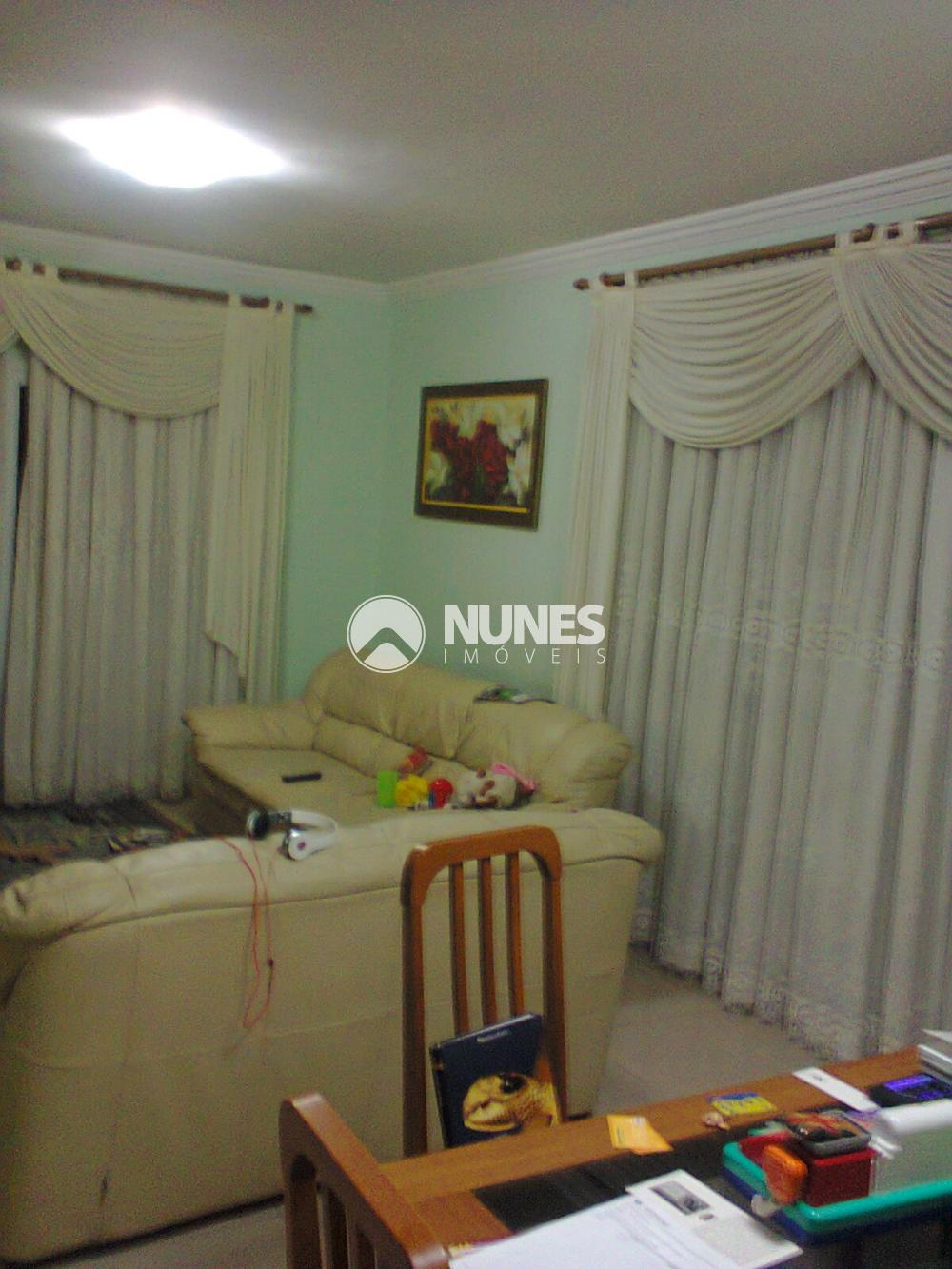Comprar Casa / Sobrado em Osasco R$ 795.000,00 - Foto 7