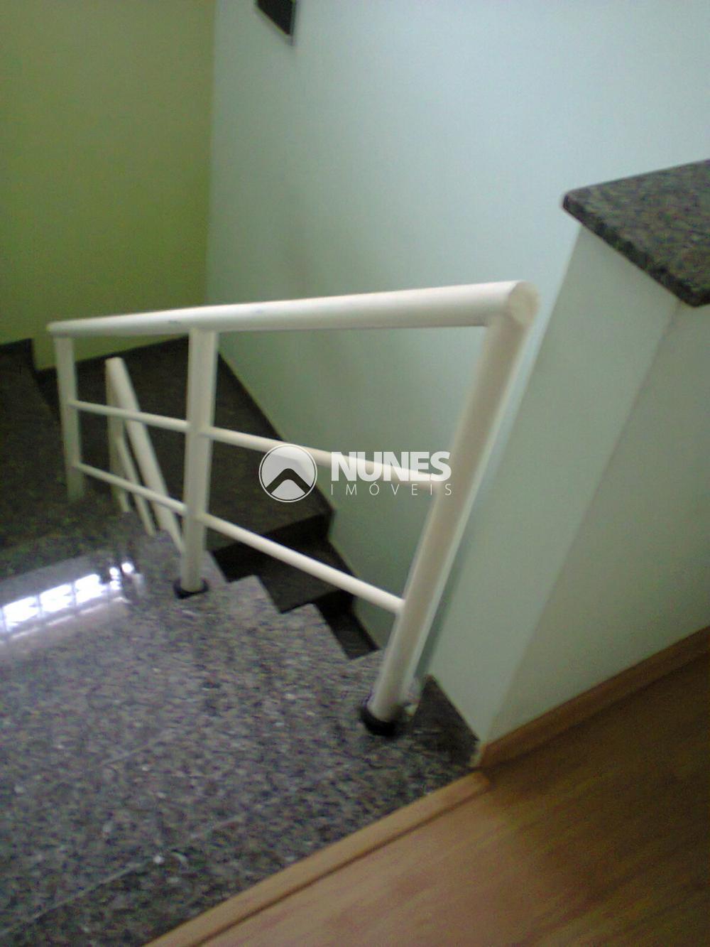 Comprar Casa / Sobrado em Osasco R$ 795.000,00 - Foto 11