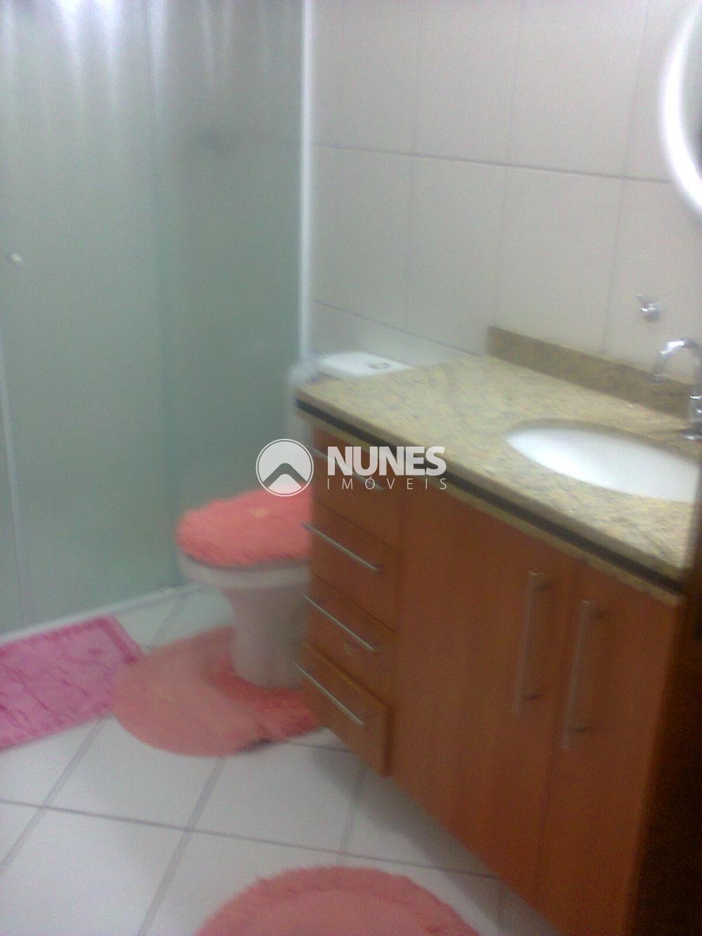 Comprar Casa / Sobrado em Osasco R$ 795.000,00 - Foto 13