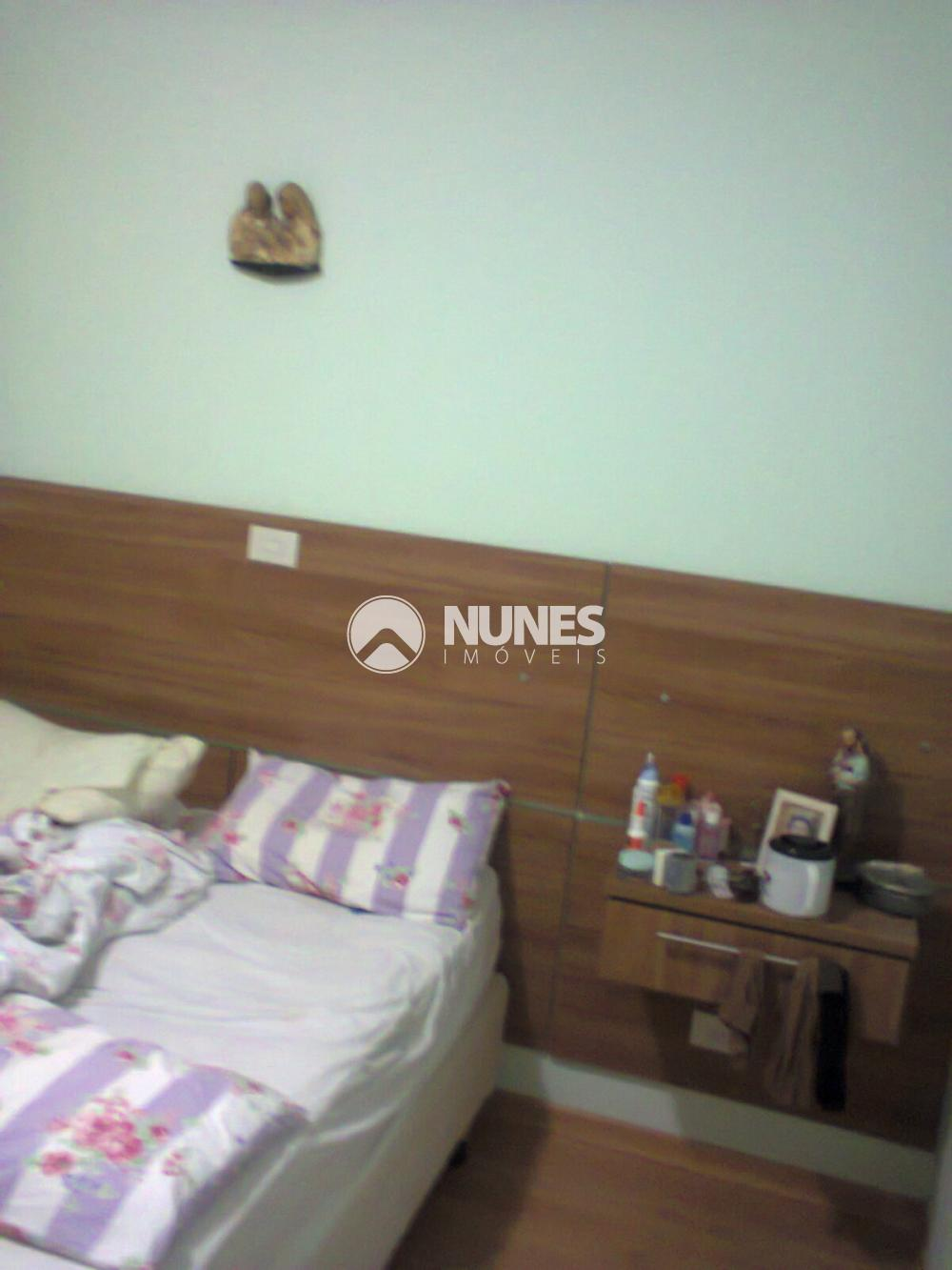 Comprar Casa / Sobrado em Osasco R$ 795.000,00 - Foto 15