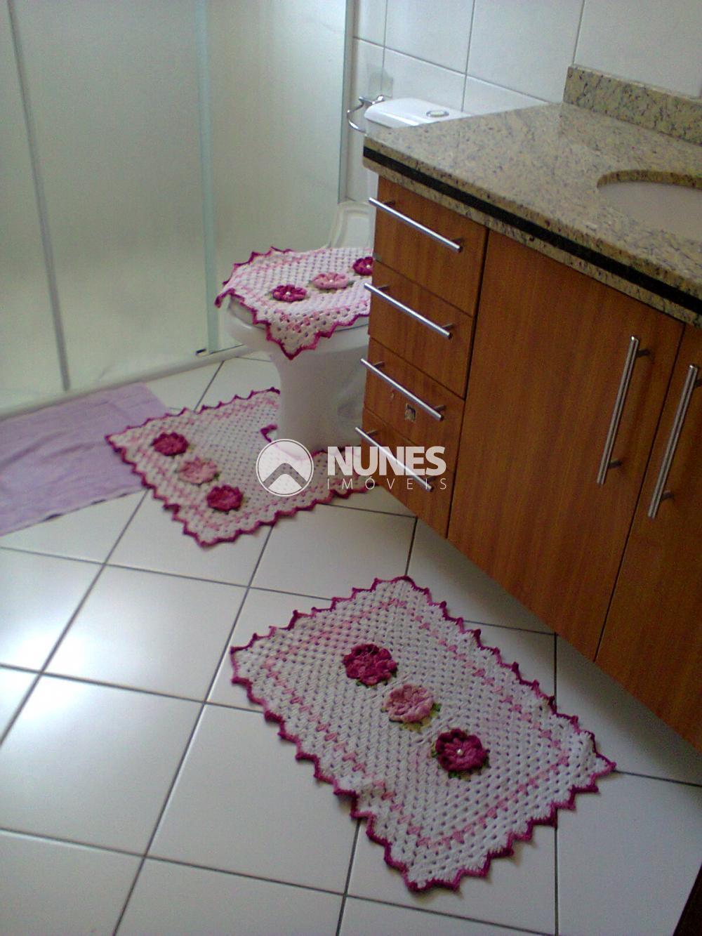 Comprar Casa / Sobrado em Osasco R$ 795.000,00 - Foto 20