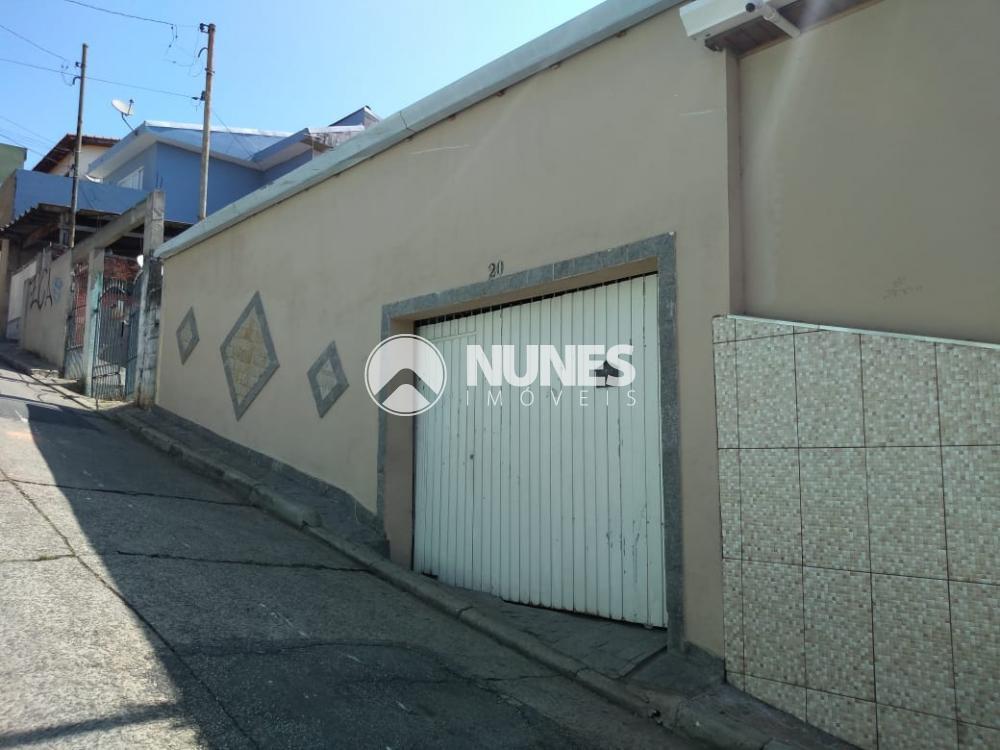 Comprar Casa / Terrea em São Paulo apenas R$ 350.000,00 - Foto 2