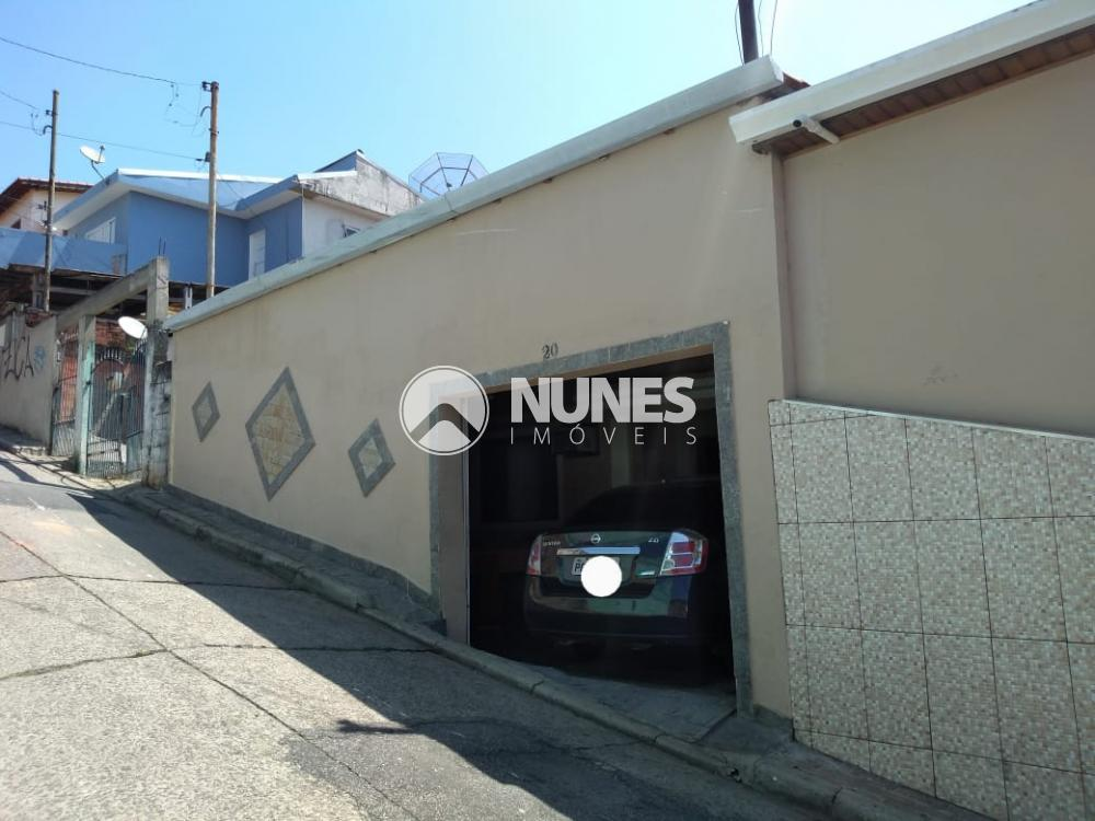 Comprar Casa / Terrea em São Paulo apenas R$ 350.000,00 - Foto 4