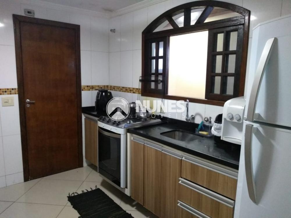 Comprar Casa / Terrea em São Paulo apenas R$ 350.000,00 - Foto 5
