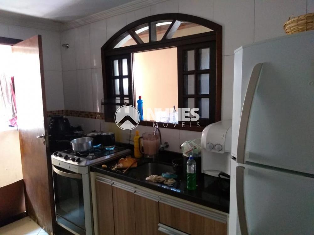 Comprar Casa / Terrea em São Paulo apenas R$ 350.000,00 - Foto 6