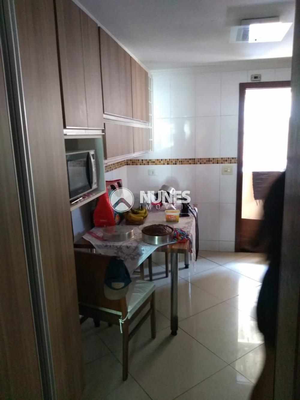 Comprar Casa / Terrea em São Paulo apenas R$ 350.000,00 - Foto 8