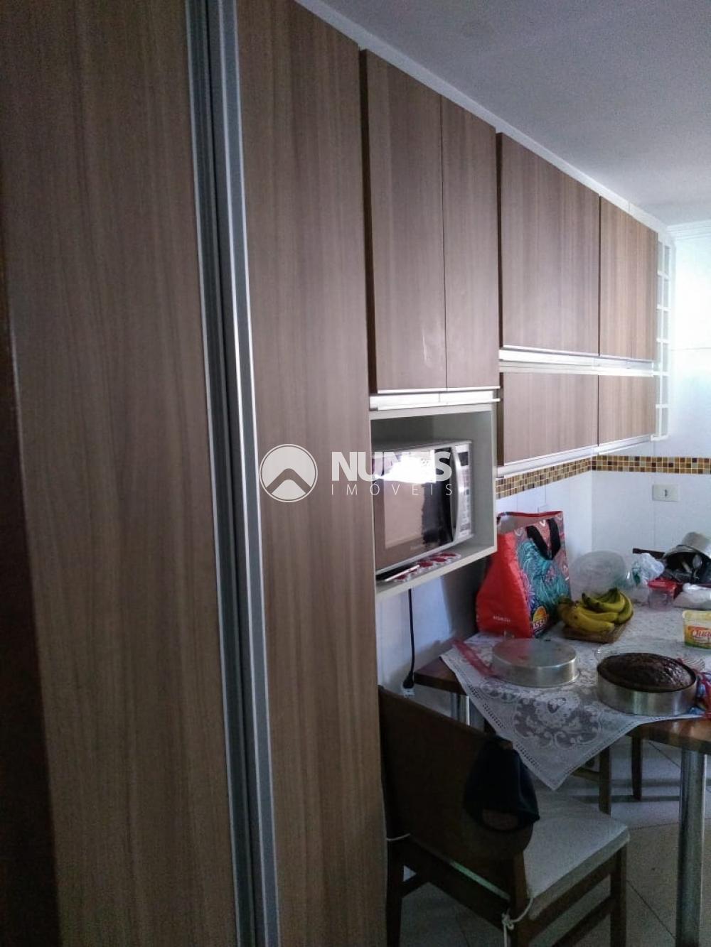 Comprar Casa / Terrea em São Paulo apenas R$ 350.000,00 - Foto 10