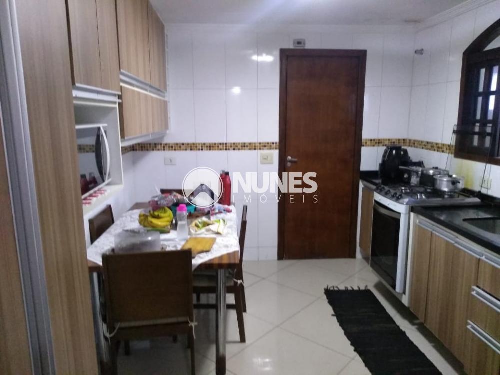 Comprar Casa / Terrea em São Paulo apenas R$ 350.000,00 - Foto 11