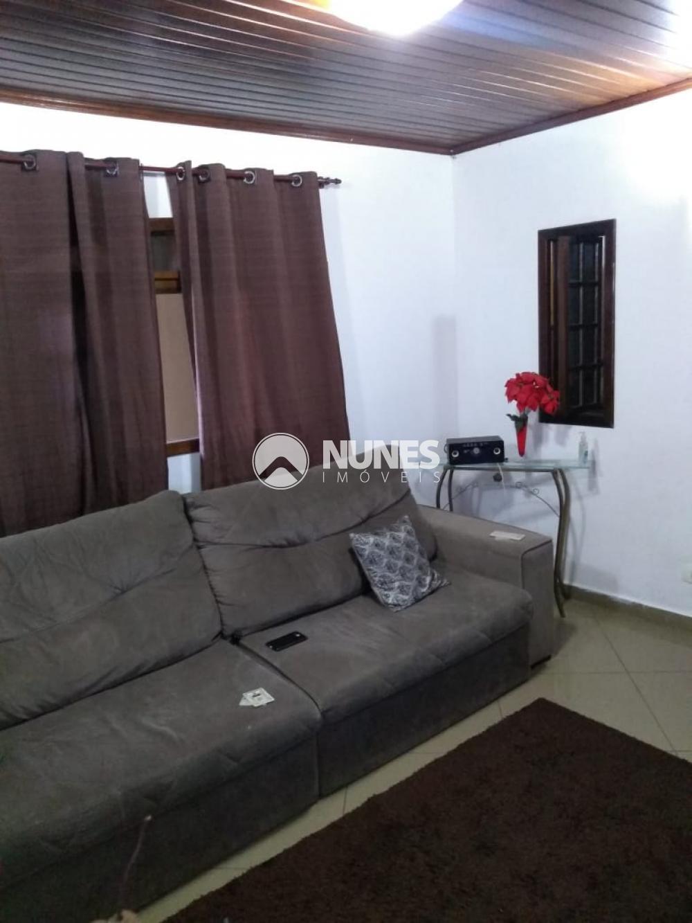 Comprar Casa / Terrea em São Paulo apenas R$ 350.000,00 - Foto 15