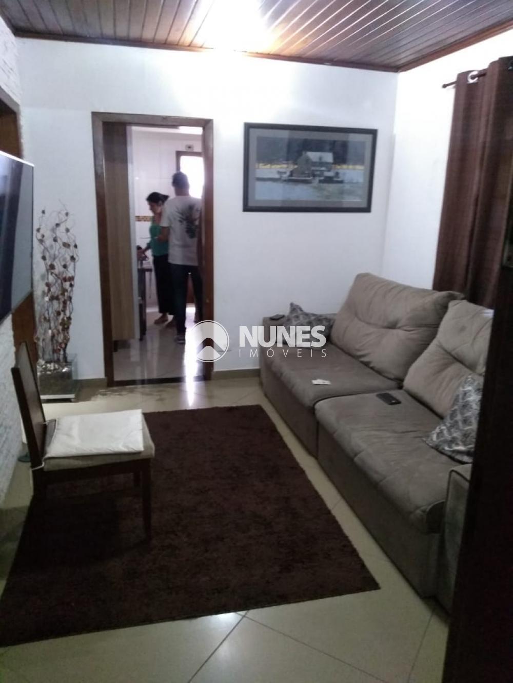 Comprar Casa / Terrea em São Paulo apenas R$ 350.000,00 - Foto 16