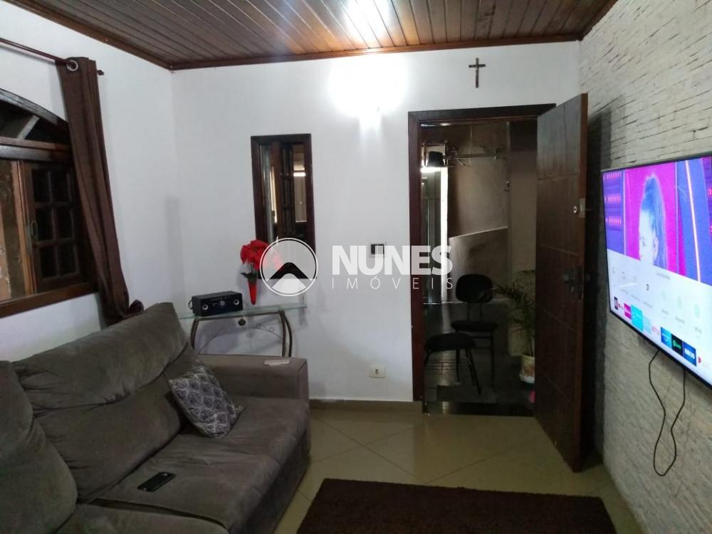 Comprar Casa / Terrea em São Paulo apenas R$ 350.000,00 - Foto 17