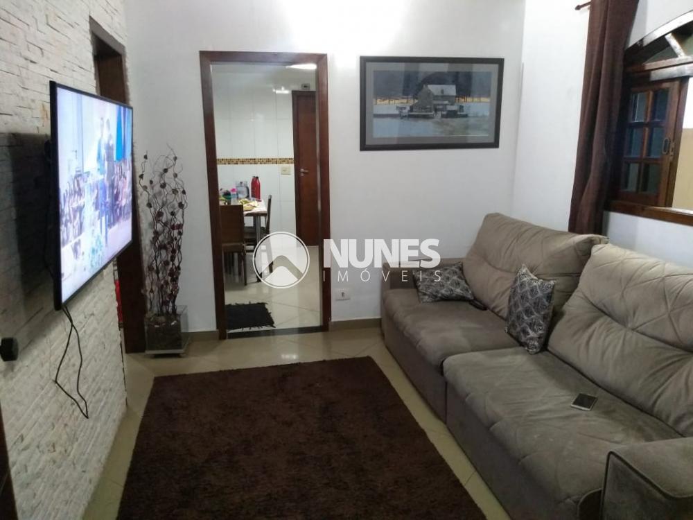 Comprar Casa / Terrea em São Paulo apenas R$ 350.000,00 - Foto 19