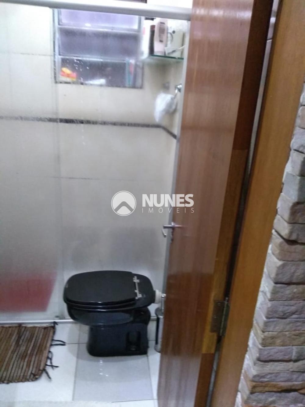 Comprar Casa / Terrea em São Paulo apenas R$ 350.000,00 - Foto 25
