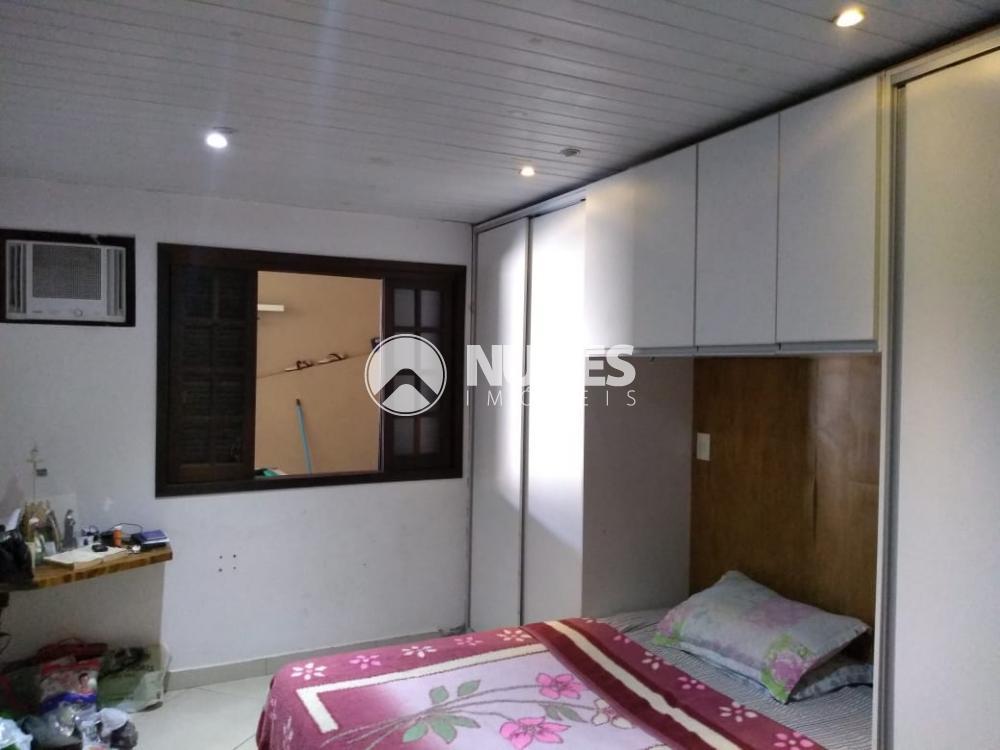 Comprar Casa / Terrea em São Paulo apenas R$ 350.000,00 - Foto 27