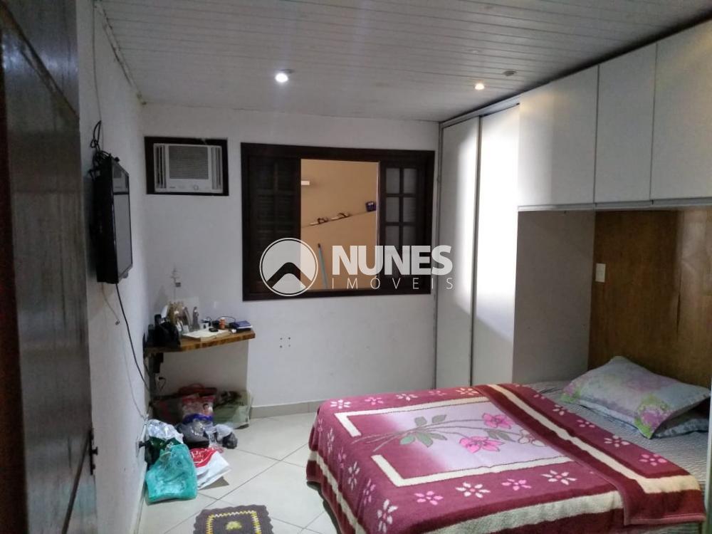 Comprar Casa / Terrea em São Paulo apenas R$ 350.000,00 - Foto 28