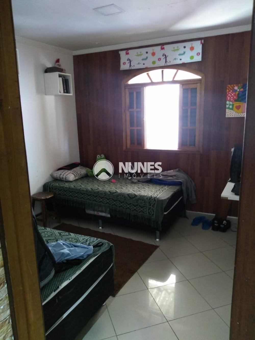Comprar Casa / Terrea em São Paulo apenas R$ 350.000,00 - Foto 29