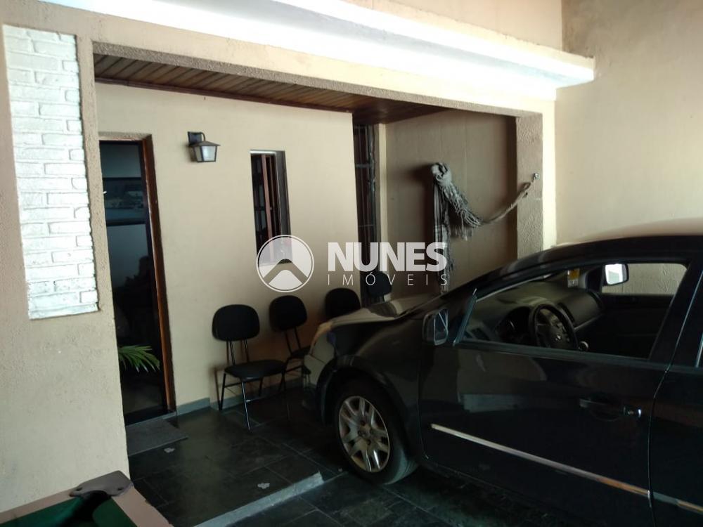 Comprar Casa / Terrea em São Paulo apenas R$ 350.000,00 - Foto 31