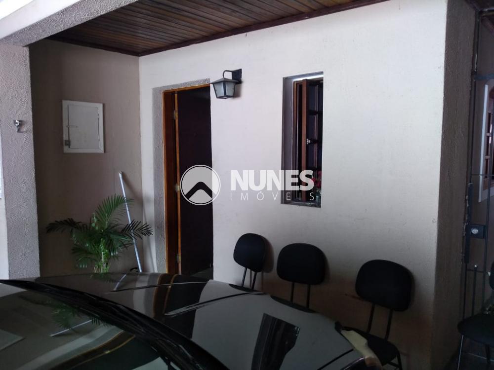 Comprar Casa / Terrea em São Paulo apenas R$ 350.000,00 - Foto 33