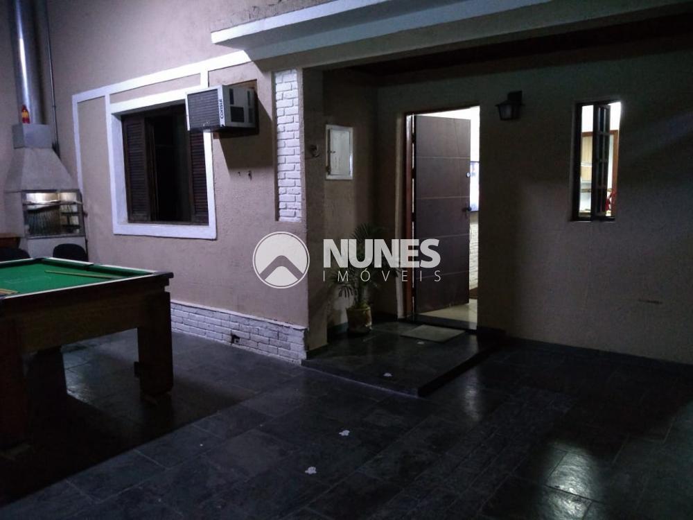 Comprar Casa / Terrea em São Paulo apenas R$ 350.000,00 - Foto 34