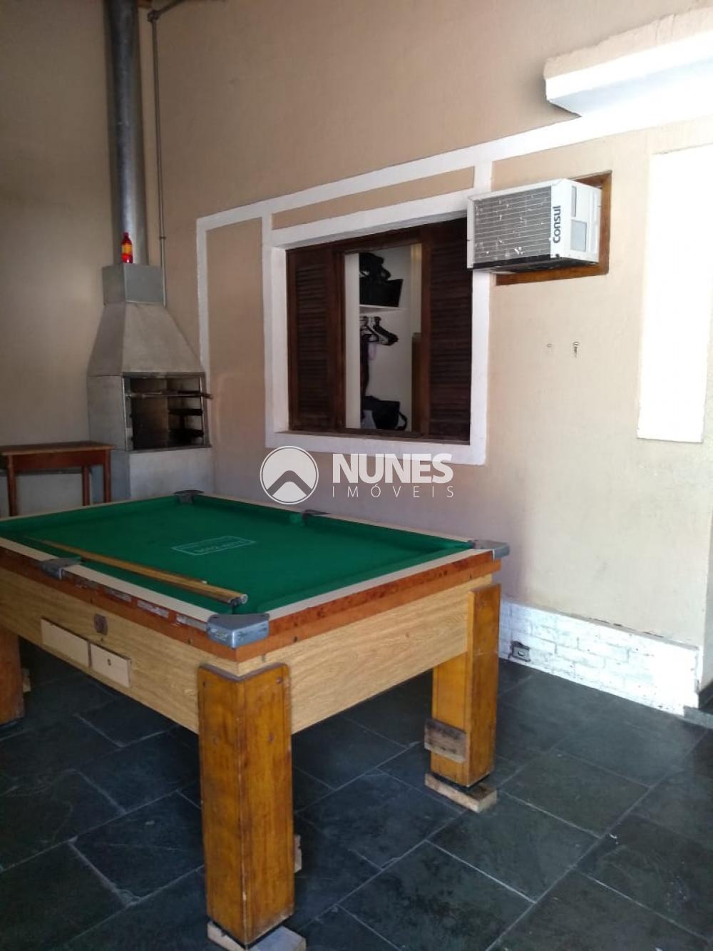 Comprar Casa / Terrea em São Paulo apenas R$ 350.000,00 - Foto 36