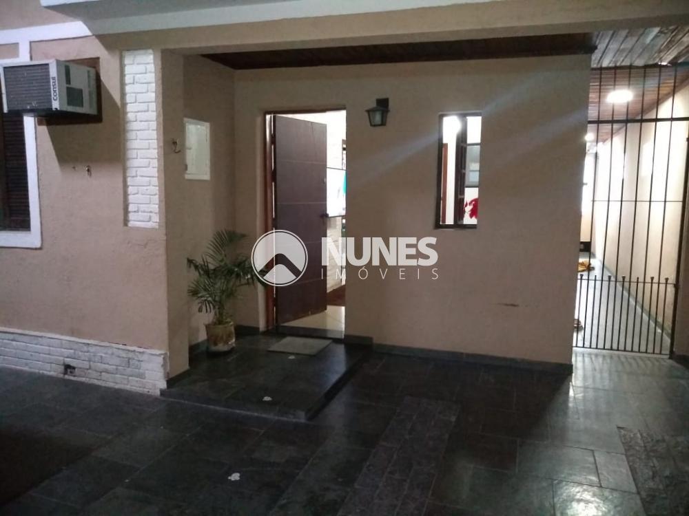 Comprar Casa / Terrea em São Paulo apenas R$ 350.000,00 - Foto 37