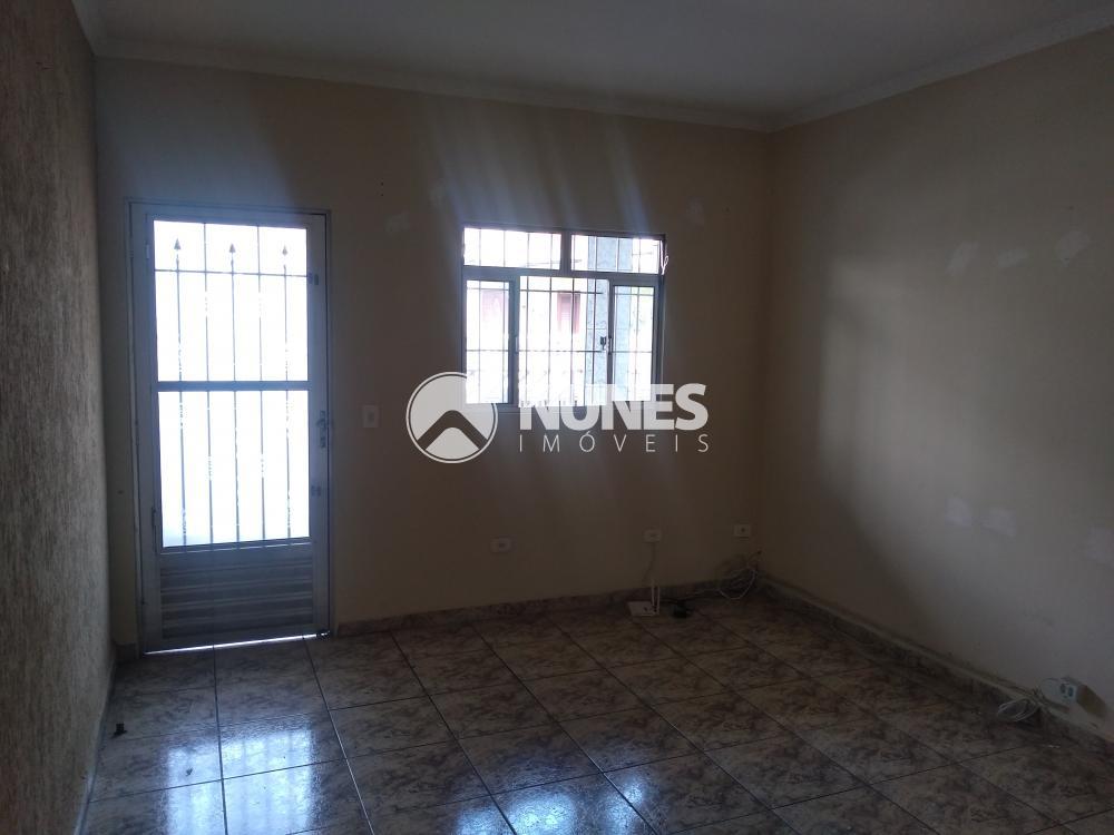 Alugar Casa / Terrea em Carapicuíba apenas R$ 1.300,00 - Foto 2