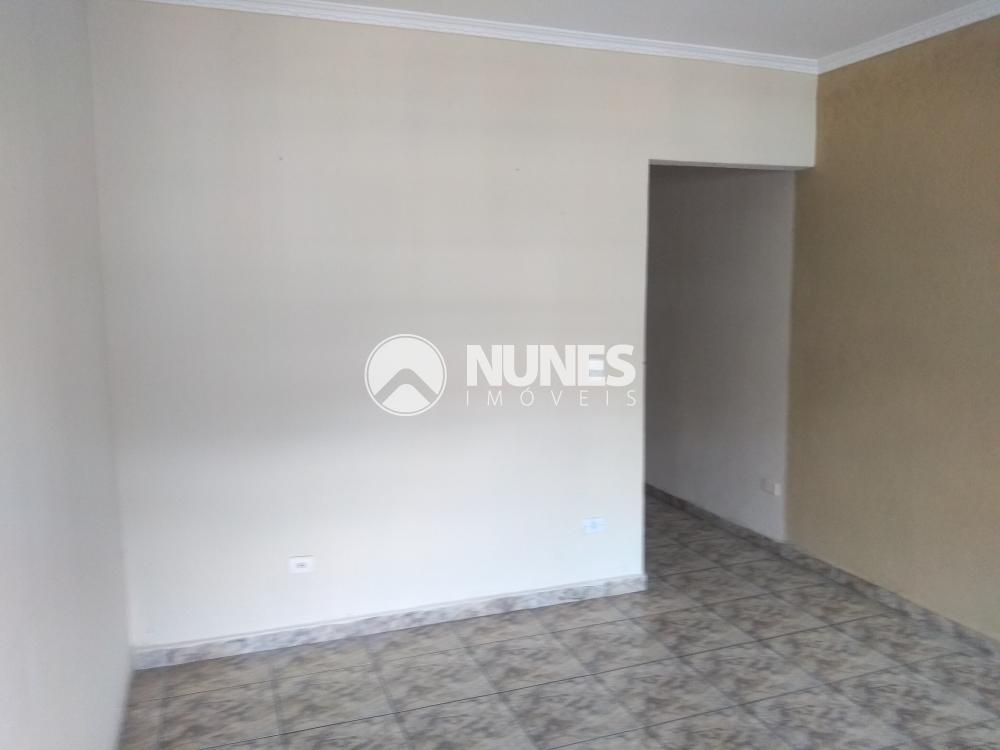 Alugar Casa / Terrea em Carapicuíba apenas R$ 1.300,00 - Foto 3