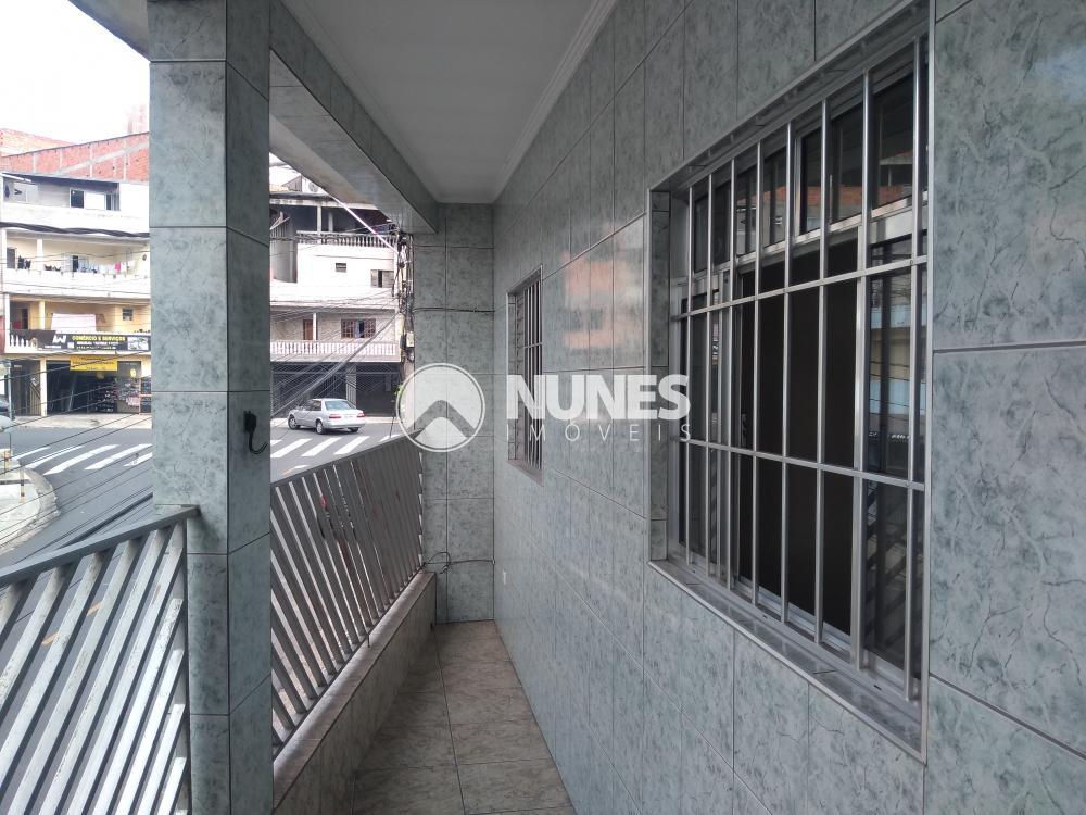 Alugar Casa / Terrea em Carapicuíba apenas R$ 1.300,00 - Foto 4