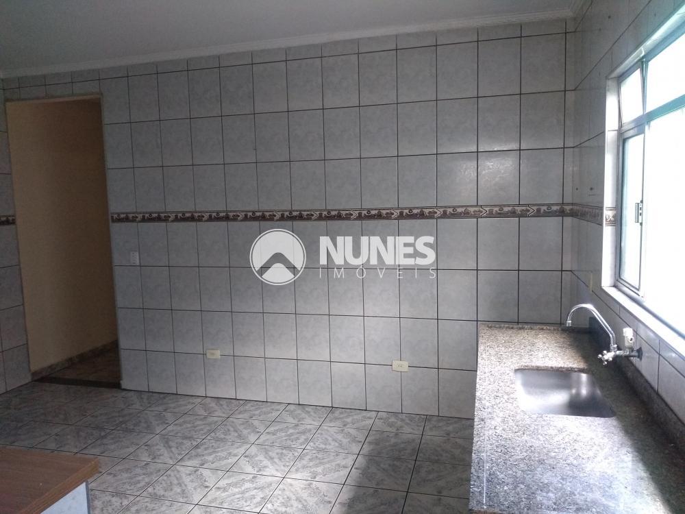 Alugar Casa / Terrea em Carapicuíba apenas R$ 1.300,00 - Foto 5