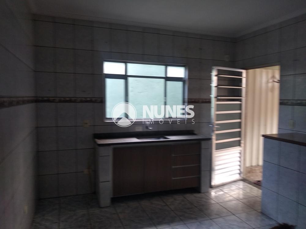 Alugar Casa / Terrea em Carapicuíba apenas R$ 1.300,00 - Foto 6
